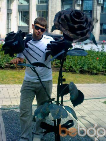 Фото мужчины Asembler, Киев, Украина, 24