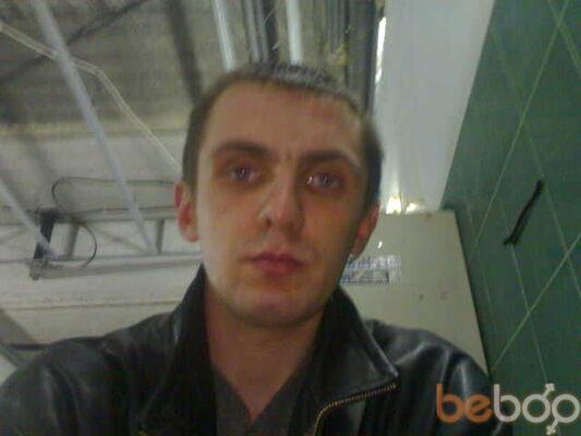 Фото мужчины juka, Николаев, Украина, 31