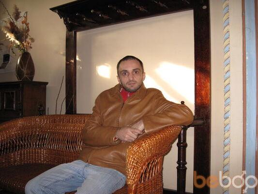 Фото мужчины vicusooru, Кишинев, Молдова, 36