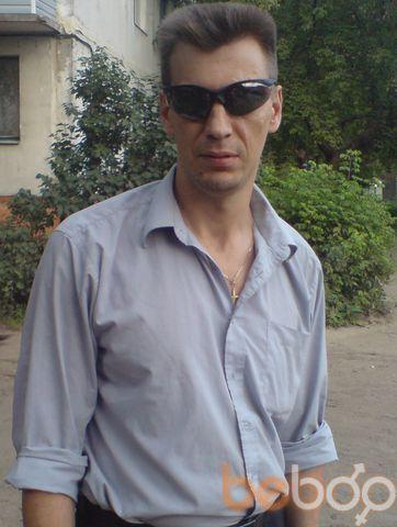 Фото мужчины alex, Орехово-Зуево, Россия, 47