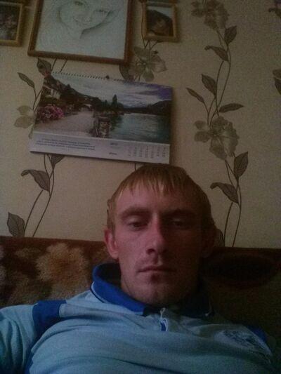 Фото мужчины Виктор, Отрадный, Россия, 25