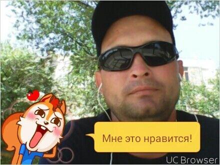 Фото мужчины Андро, Тойтепа, Узбекистан, 31