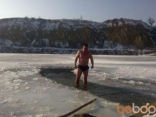 Фото мужчины Kotik, Ужгород, Украина, 31