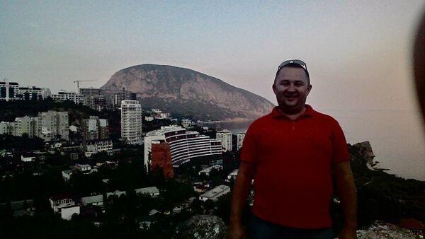 Фото мужчины Роман, Челябинск, Россия, 33