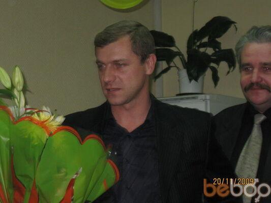 Фото мужчины stas, Нижний Новгород, Россия, 36