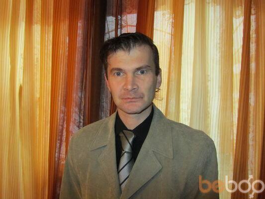 ���� ������� hjkytr, �����-���������, ������, 39
