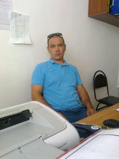 Фото мужчины жан, Атырау, Казахстан, 29