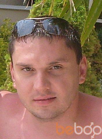 Фото мужчины ffff, Армавир, Россия, 36