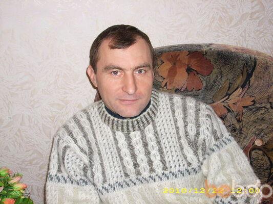 Фото мужчины romach, Лида, Беларусь, 35