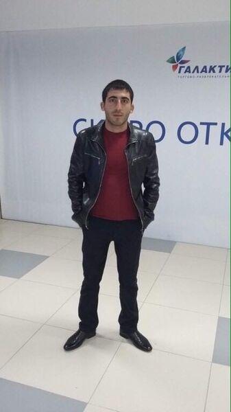 Фото мужчины Руслан, Смоленск, Россия, 26