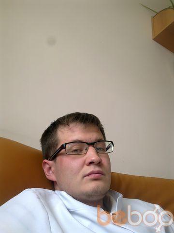 ���� ������� Doctor_Vrach, ������, ������, 30
