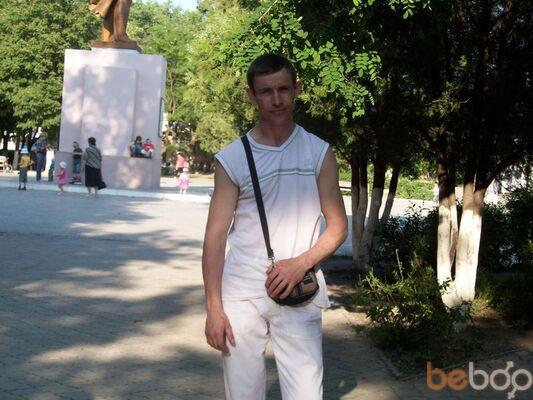 Фото мужчины PASHIK777, Новочеркасск, Россия, 40