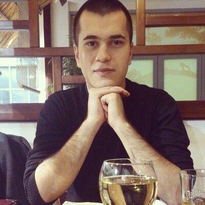 Фото мужчины Денис, Калининград, Россия, 25