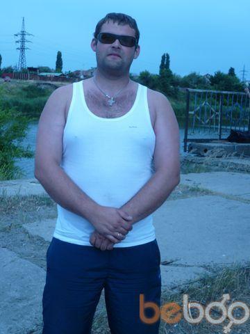���� ������� Alex77, �������, ������, 39