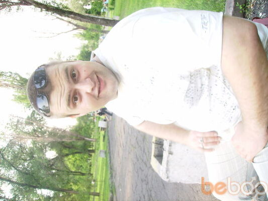 Фото мужчины Alex, Кривой Рог, Украина, 29