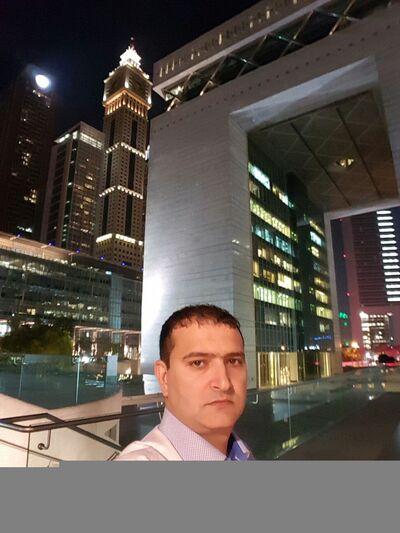 ���� ������� Ahmed, ����, ������, 41