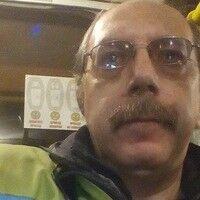 Фото мужчины Игорь, Санкт-Петербург, Россия, 52