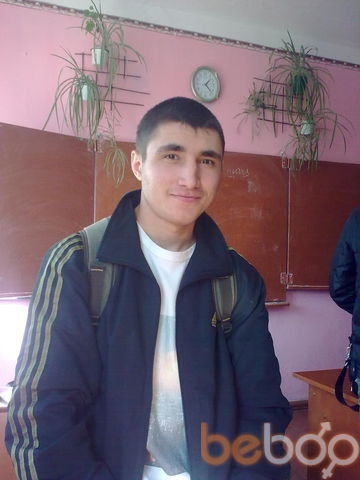 Фото мужчины theoska, Калараш, Молдова, 24