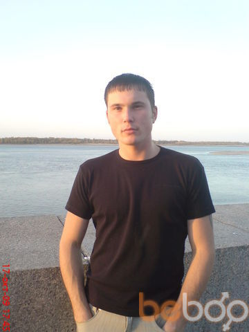 Фото мужчины RoBeRT, Елабуга, Россия, 28