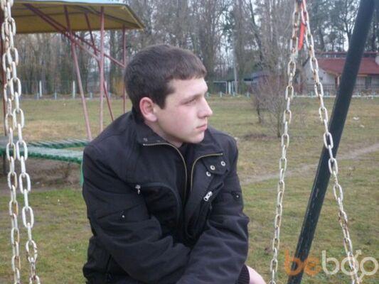 ���� ������� Zhenya, �������, �������, 24