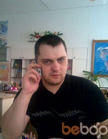 Фото мужчины Каин, Павлодар, Казахстан, 32
