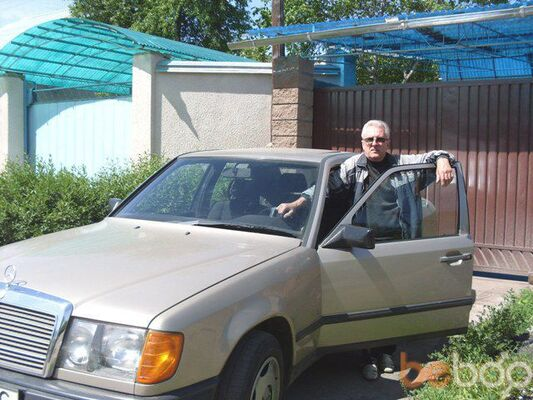 Фото мужчины yagor, Бишкек, Кыргызстан, 36