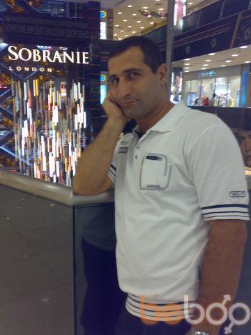 Фото мужчины Sladki, Гюмри, Армения, 37