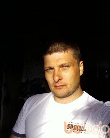 Фото мужчины borman, Москва, Россия, 40