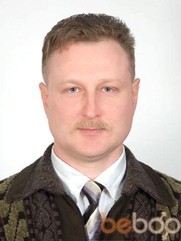 ���� ������� kurgansky, ������ ���, �������, 41