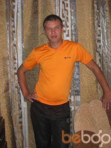 Фото мужчины sanek, Тула, Россия, 34