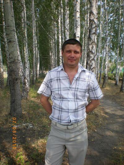 Фото мужчины Николай, Снежногорск, Россия, 38