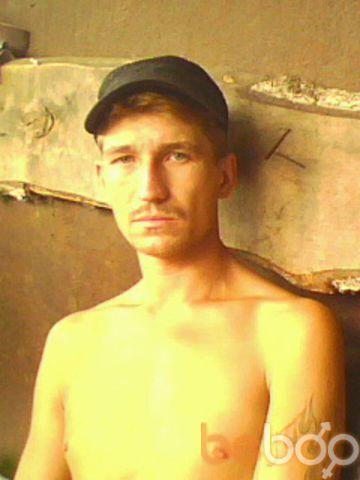 Фото мужчины Sergei, Курган, Россия, 37