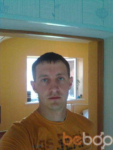 Фото мужчины Кирилл, Ростов-на-Дону, Россия, 32