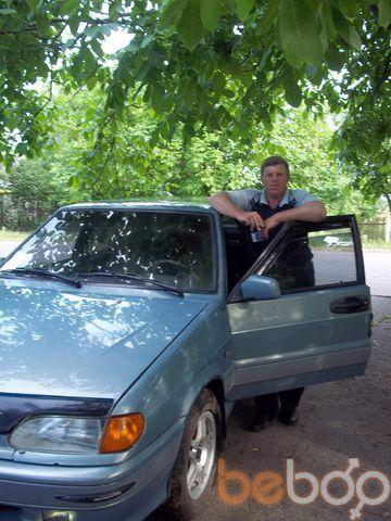 Фото мужчины вовик, Херсон, Украина, 42