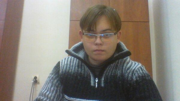 Фото мужчины Дмитрий, Феодосия, Россия, 23