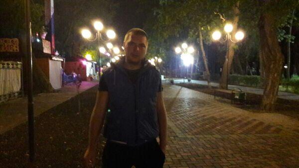 Фото мужчины иван, Пятигорск, Россия, 24