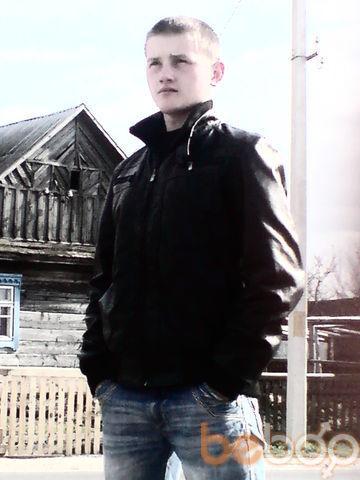 Фото мужчины qazwsx, Бар, Украина, 53