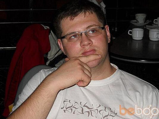 Фото мужчины mahnusa, Кишинев, Молдова, 26