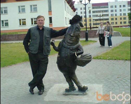 Фото мужчины Yuber2007, Брест, Беларусь, 43