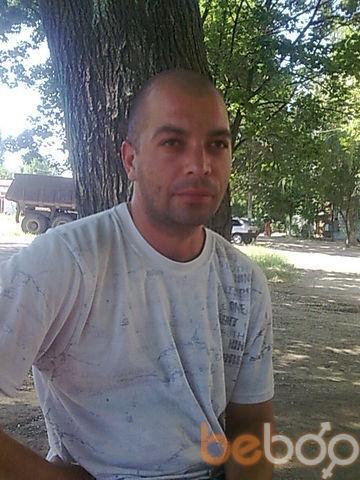 Фото мужчины Andrys, Измаил, Украина, 36