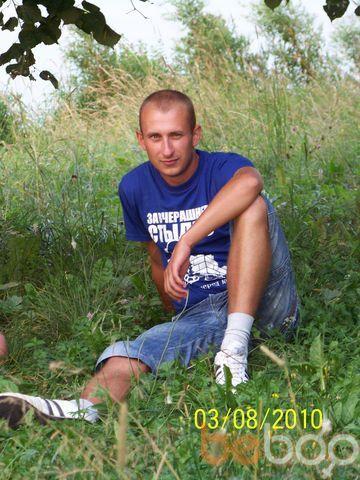 Фото мужчины vova, Дзержинск, Беларусь, 31