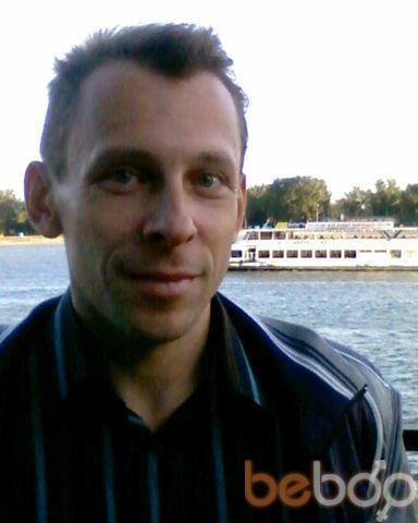 Фото мужчины Alec, Ростов-на-Дону, Россия, 43