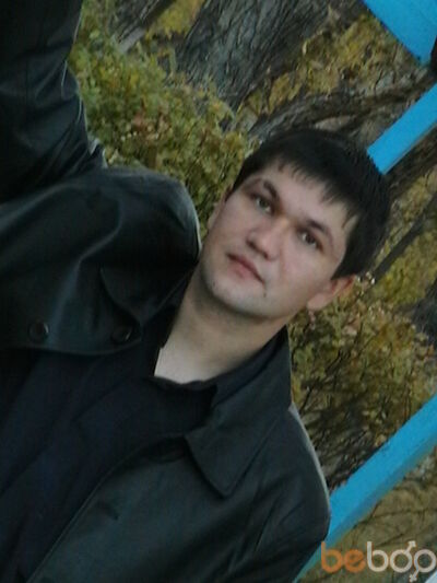 Фото мужчины Roman79, Аксай, Казахстан, 37