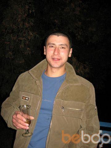 Фото мужчины Minotavr, Хмельницкий, Украина, 31