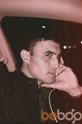 Фото мужчины Nick, Ростов-на-Дону, Россия, 35