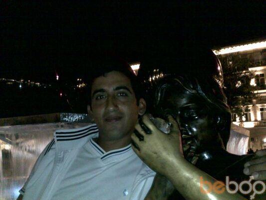 Фото мужчины emil30, Баку, Азербайджан, 37