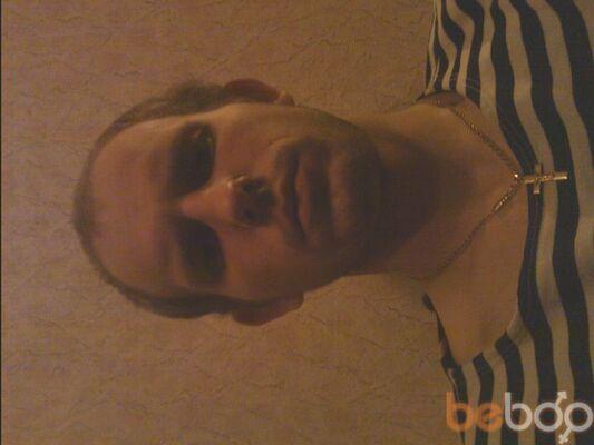 Фото мужчины nadrei255, Минск, Беларусь, 36