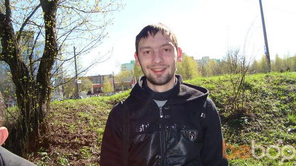 Фото мужчины alexxx, Минск, Беларусь, 30