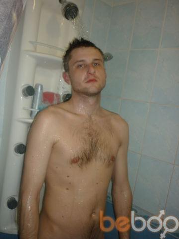 Фото мужчины Saynotowar, Киев, Украина, 34