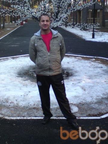 Фото мужчины Саид177, Челябинск, Россия, 45
